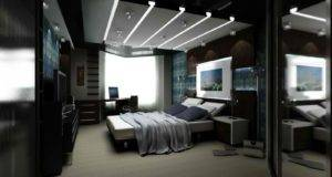 Match Colors Find Perfect Color Palette Your Bedroom