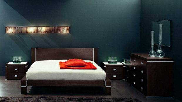 Mattress Bedroom Design Minimalist Ideas Interior
