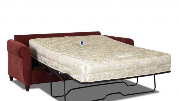 Mattress Upgrade Air Dream Inflatable Purchased Sofa Bed
