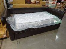Mattresses Not Included Have Purchased Separately