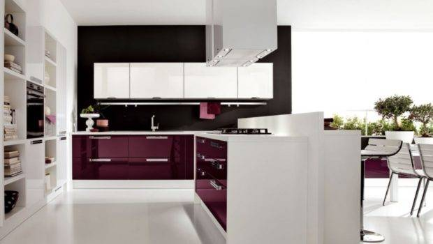 May Interior Design Cabinet Minimalist