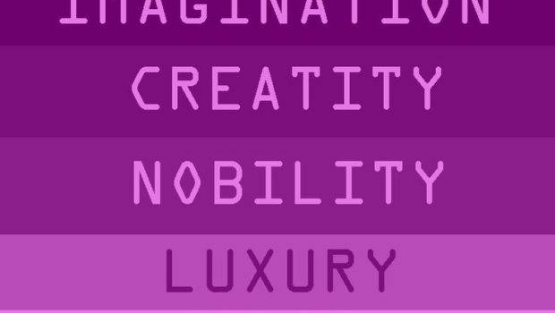 Meaning Purple Learn Color Psychology Pinterest