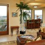 Mediterranean Style Your Living Room Interiorvgd Green House Vgd