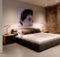 Men Bedroom Designs