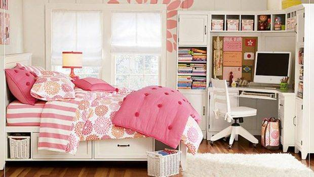 Mesmerizing Cute Teenage Bed Comforters Plus Bedroom Ideas