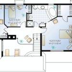 Mezzanine Plans Home Design