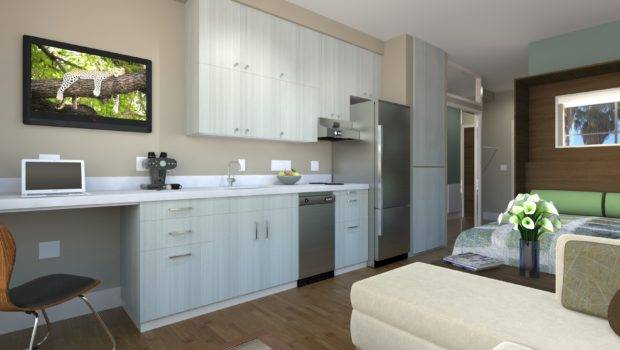 Micro Apartments Nice Wish Your Place