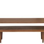 Mid Century Modern Coffee Table Woodworking