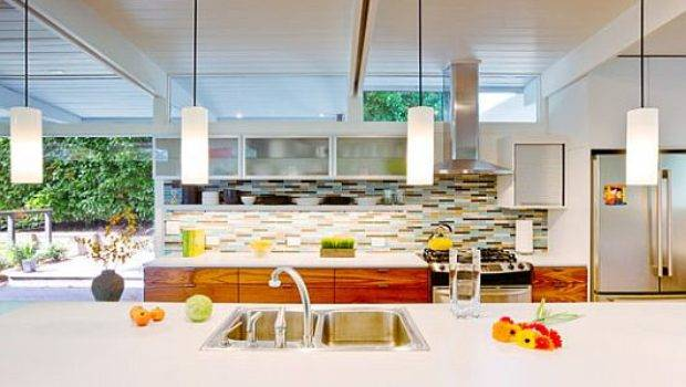 Mid Century Modern Home Renovation Coop Architecture