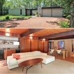Midcentury Modern Curbed Chicago