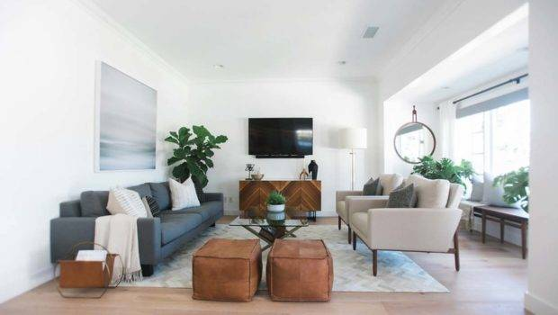 Midcentury Modern Style Inspirations Essential Home