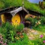 Middle Earth Without Leaving Hobbiton Tours New Zealand