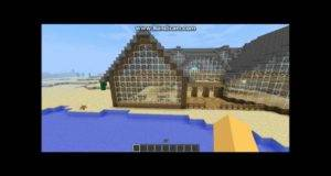 Minecraft Coolest House Ever Youtube