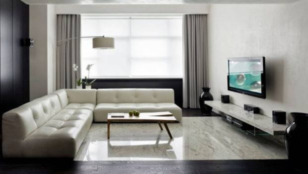Minimalism Great Living Room Designs Decoholic