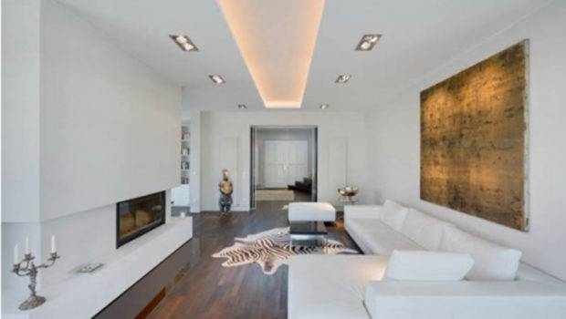 Minimalist House Interior Designs One Total Snapshots Modern