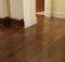 Minneapolis Hardwood Flooring