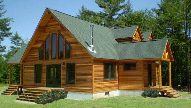 Miscellaneous Kit Houses Wood Walls Awesome Sale