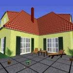 Miscellaneous Make Your Own House Design