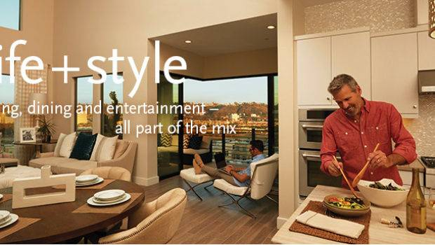 Mission Valley Homes Sale Apartments Rent San Diego