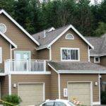 Mix Match Exterior Paint Color Combinations Tips
