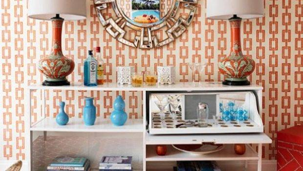 Mix Match Patterns Your Home Interior Design