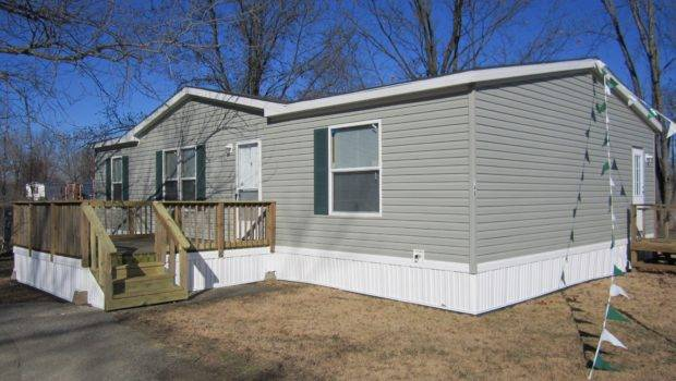 Mobile Homes Modular Home Floor Plans Prices