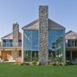 Modern Barn Hamptons Builders