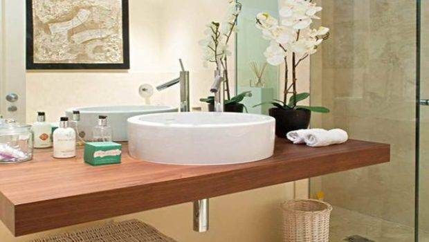 Modern Bathroom Accessory Sets Want Know More