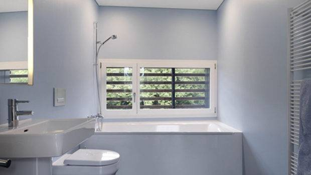 Modern Bathroom Decor Layouts One Total Photos Wooden