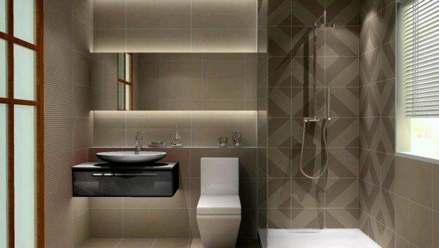 Modern Bathroom Design Archives Home Caprice Your Place