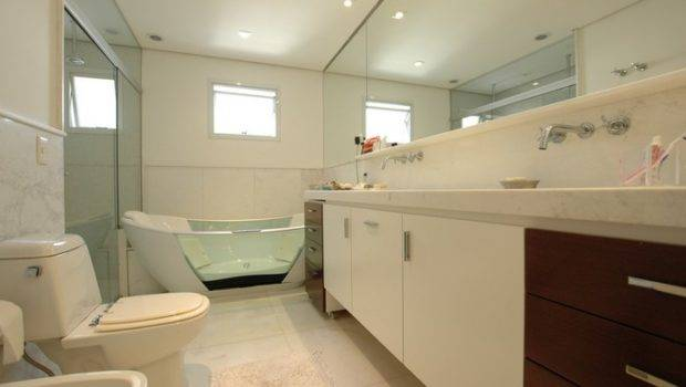 Modern Bathroom Design Ideas Small Spaces Master Designs