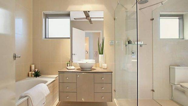 Modern Bathroom Design Ideas Your Private Heaven Freshome