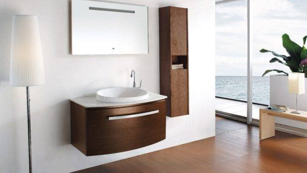 Modern Bathroom Design Your Dream Home