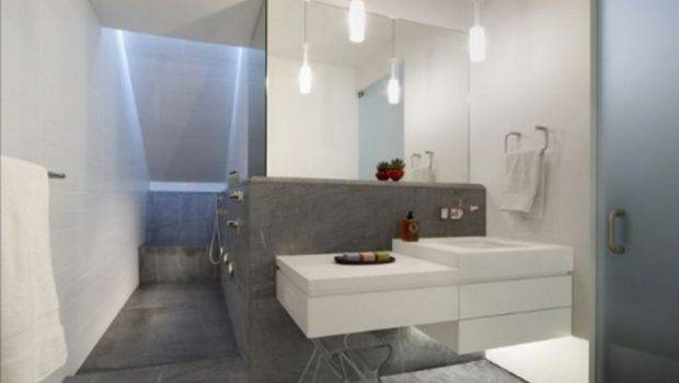 Modern Bathroom Designs Small Bathrooms Diy Ideas
