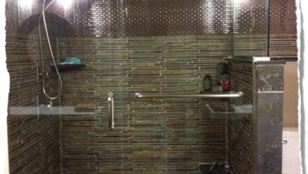 Modern Bathroom Shower Tile Designs Costa Home