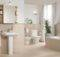 Modern Bathroom Tile Colors Tiles
