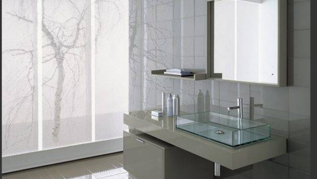 Modern Bathroom Vanities Vanity Furniture