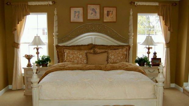 Modern Beautiful Bed Designs