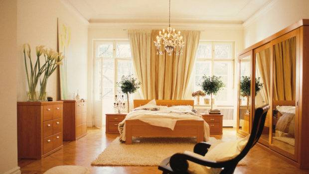 Modern Bedroom Decorating Ideas House Design Inspiration