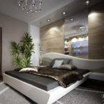 Modern Bedroom Designs Neopolis Interior Design Studio Decobizz