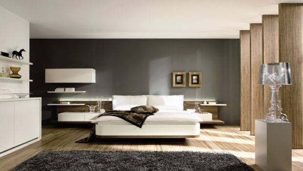 Modern Bedroom Innovation Ideas Interior Design Many