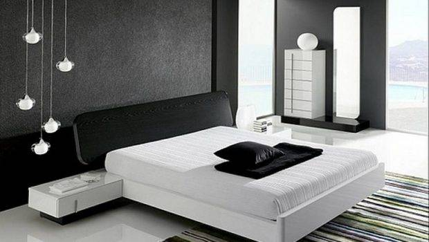 Modern Bedroom Paint Color Ideas Decorating