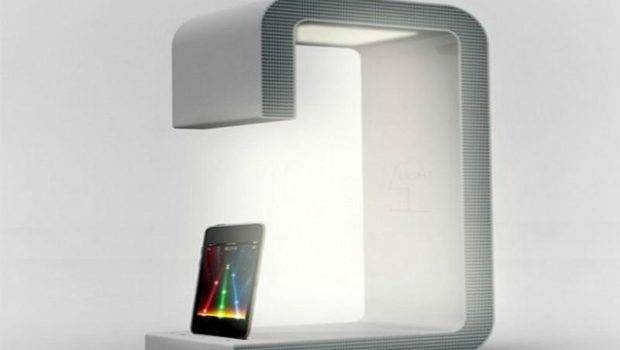 Modern Bedside Lamps Your Bedroom Great