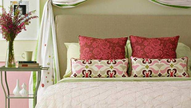 Modern Chic Diy Headboard Ideas Fabulous Designs