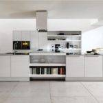Modern Contemporary Kitchen Design Ideas