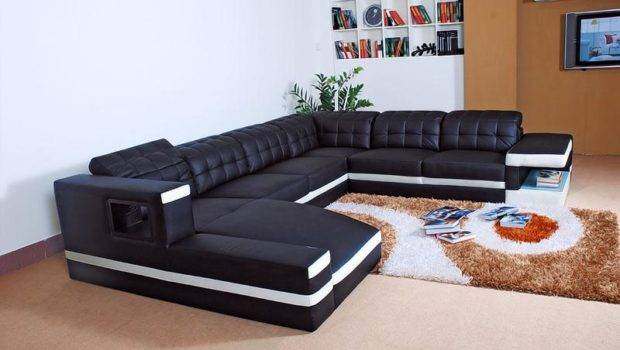 Modern Corner Sofa Designs Interior Design
