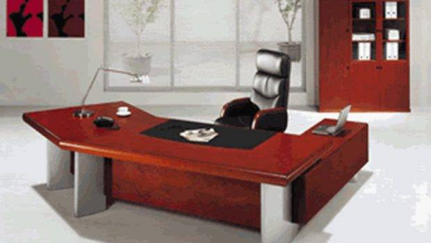 Modern Design Office Furniture Contemporary Bookmark