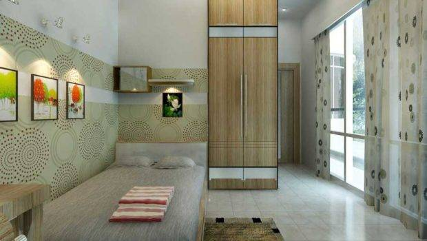 Modern Design Teenage Boys Inspiration Interior Room