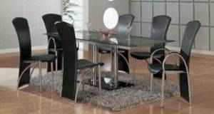 Modern Dining Room Sets Tag Kratommap