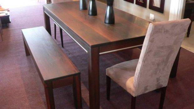 Modern Dining Room Tables Solid Wood Tedxumkc Decoration